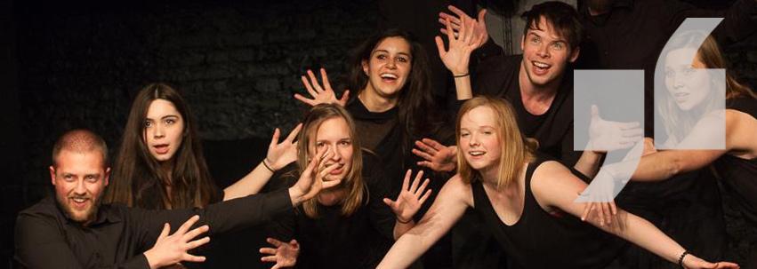 Verband deutschsprachiger privater Schauspielschulen (VdpS) – Satzung